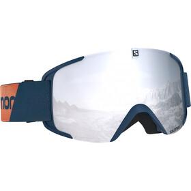 b32225fac8 Gafas de Esquí & Snowboard Salomon online | Campz.es